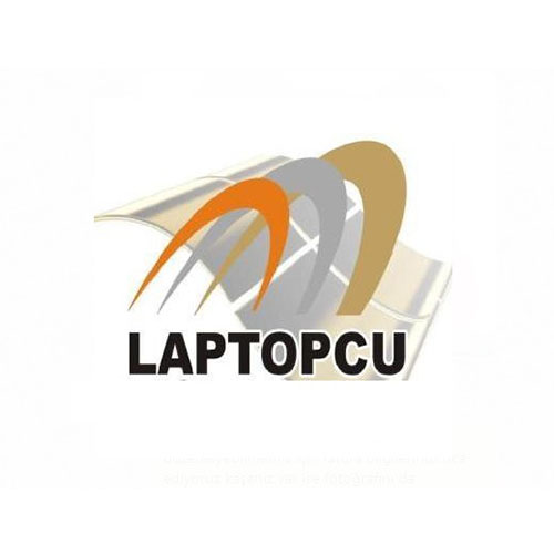 Laptopçu Hamit Bey