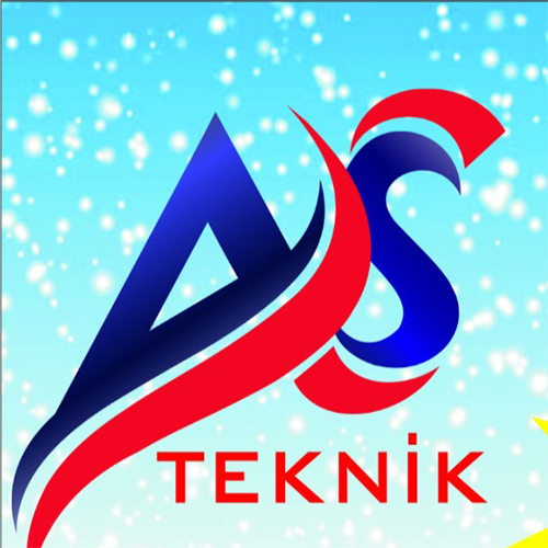 As Teknik Abidin Aksoy