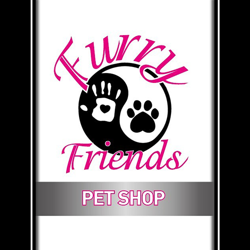 Furry Friends Petshop Ümit Eskicioğlu